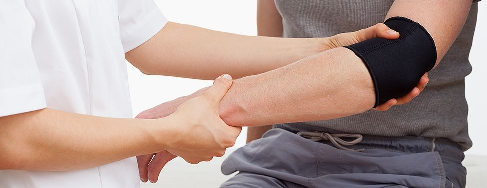 Средства лечения гигром