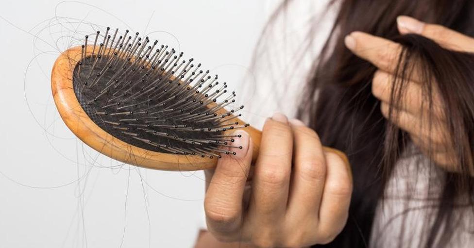 Что делать, если у вас выпадают волосы? Причины и типы выпадения, рекомендации врачей